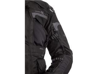 Chaqueta Textil (Hombre) RST ADVENTURE-X Negro , Talla 50/S - 04909979-fa7e-4443-936e-32df7c56457a