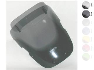 Vario helder glas YAMAHA FJ 1200 1991-
