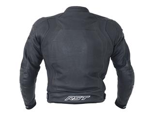 Veste RST Blade II cuir noir taille XS homme - 04a80454-9abd-40c2-b189-0e464fc19609