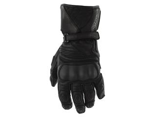 RST GT WP CE Leather Gloves Black Size XL