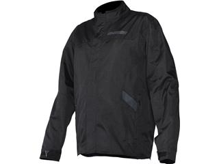 ANSWER Awol OPS Jacket Black Size M
