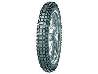 MITAS Tyre SW-13 2.75-22 M/C 50R TT
