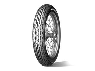 DUNLOP Tyre F14 G 3.00-19 M/C 49S TT