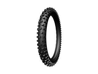 MICHELIN Tyre CROSS AC 10 80/100-21 M/C 51R TT (90/90-21)