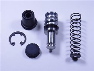Kit réparation de maitre cylindre TOURMAX Yamaha