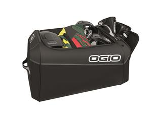 OGIO Prospect Stealth Travel Bag - 0550c205-579e-4b6e-89b3-2cb8fb0e355a
