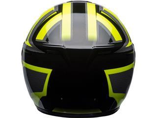 BELL SRT Predator Modular Helmet Gloss Hi-Viz Green/Black Size S - 056c4902-9dbe-4a50-ae0f-307eb4a046f3