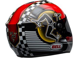 BELL SRT Helm Isle of Man 2020 Gloss Black/Red Größe XXL - 057b6236-4bd7-4c70-b834-6392ea41e3b7