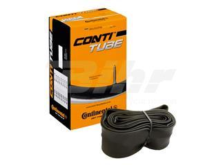 Cámara Continental Race 28 S42 Válvula fina 42mm - 1177181781