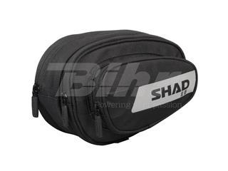 Bolsa grande pierna SHAD SL05