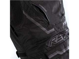 Chaqueta (Textil) RST PARAGON 6 Airbag Negro/Negro, 50 EU/Talla S - 05ed164d-37cc-4cc1-a709-34a29d91c7cc