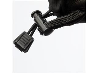 RST Paragon WP CE handschoen leer/textiel zwart dames L - 062972f5-44ed-4dc5-95b4-424d32e6a980
