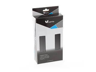 V-PARTS Handvatverwarming - 063196ae-859a-465a-aaae-155e83107db2