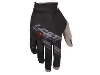 LEATT GPX 3.5 Lite Gloves Black/Brushed Size S/EU7/US8 - 434173S