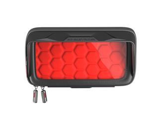 SO EASY RIDER Warm Up Horizontal Telefon-Schutzhülle einzeln - 063b2715-dc26-4d81-8acf-ed7335e9b813