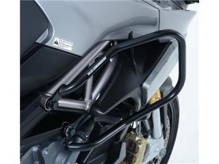 Seitenprotektoren R&G RACING Aprilia 1200 Caponord - 065f3a9e-e73c-456e-aa4f-6a53a0417ac6