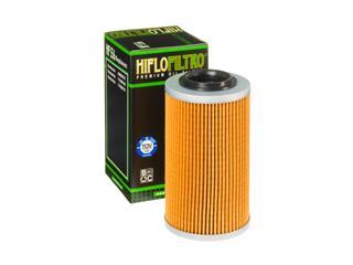 HIFLOFILTRO HF556 Oil Filter