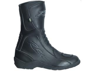 RST Tundra Waterproof CE Boots Black 36 Women