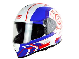 ORIGINE GT Tek Blue Helmet Size XS - OR001947XS