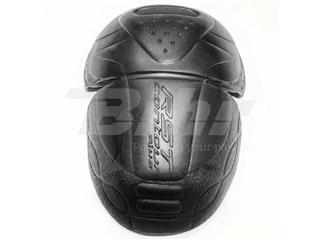 Protector de Pecho RST CE Nivel 1, Negro Talla única