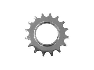 SPROCKET CAVO FIXIE FIXIE/LOCKRING 18T