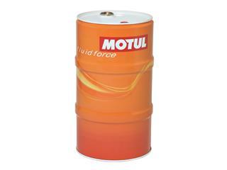 MOTUL Fork Oil Expert 5W Semi-synthetic 60L