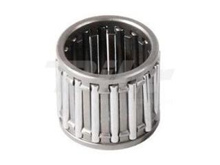 Jaula de agujas de pistón Prox 9 agujas 10x14x12 - 84193