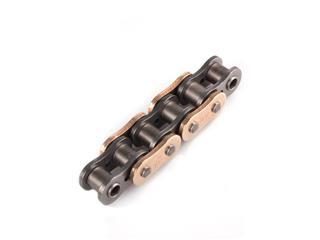 AFAM A530XHR2-G Ketting Goud 116 Schakels MRS Klink