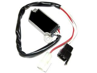 Régulateur ELECTROSPORT Yamaha - 014517