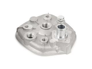 Culata de hierro AIRSAL (H041381403)