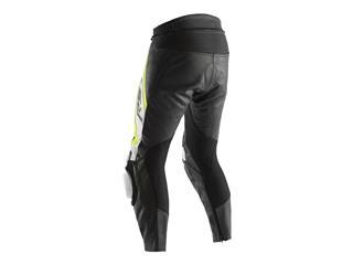 Pantalon RST Tractech Evo R CE cuir jaune fluo taille M homme - 07ed8c44-ea90-494d-9ab9-bae56b74ed1f