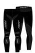 RST Tractech EVO 4 CE Pants Leather Black Size 4XL Men