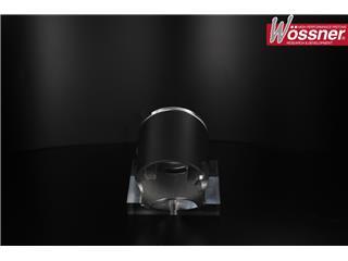 Piston forgé WÖSSNER Ø 46,95 mm - 08329e28-da80-44f3-9930-4233dd126a65