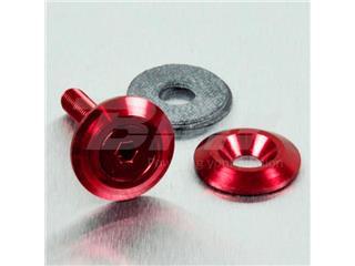 Arandela de Aluminio avellanada M5 (19mm ØExt.) rojo LWAC5R - 083ab543-0d54-4ea3-a6d7-7ffa8cb9fc81