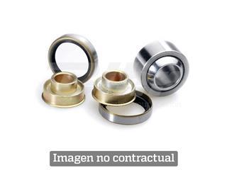 Kit rodamientos y retenes de amortiguador All Balls 29-5068