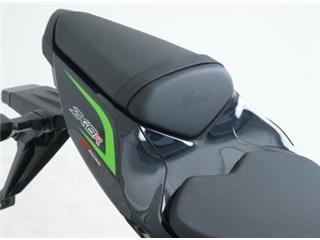 Slider de coque arrière R&G RACING carbone Kawasaki ZX6-R - 084280df-408f-4bc7-b14c-2e562d560ebf