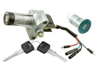 Contacteur à clé V PARTS Honda SH50 Scoopy - 870113
