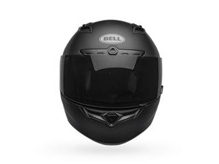 BELL Qualifier DLX Mips Helmet Solid Matte Black Size XXL - 084fd301-f49d-4c4b-a0a1-ea8a2139222a