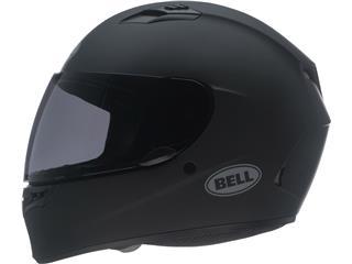 BELL Qualifier Helm Matte Black Größe S - 08785d71-2ea0-46c3-9ef9-d01a52501c8d