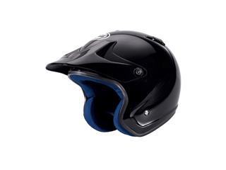 ARAI Penta Helmet Black Size XS