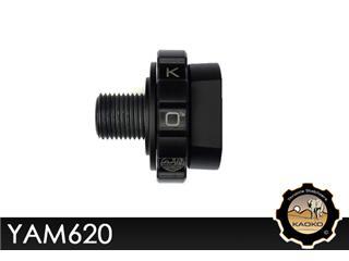 KAOKO Cruise Control Throttle Stabilizer Yamaha Ténéré XT660Z