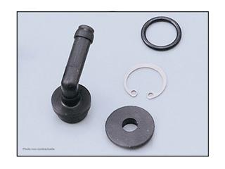 Raccord de maitre cylindre de frein TOURMAX Suzuki GS500E - 359390