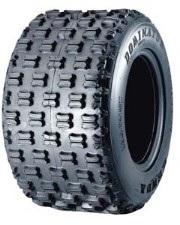 Tyre KENDA ATV Sport K300 DOMINATOR 22*11-10 42F 4PR TL