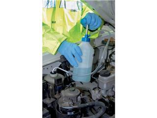 Pompe multi-usages DRAPER 1L - 08e295b6-9e75-4e07-9f79-ee0f323f5714