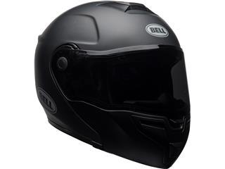 BELL SRT Modular Helmet Matte Black Size M - 08eaf305-87e0-4ec9-85bf-2b7451afd604