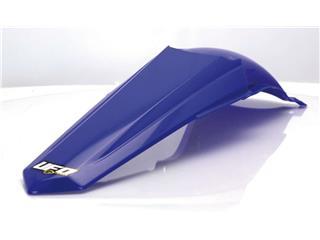 Garde-boue arrière UFO bleu Reflex Yamaha YZ125/250 - 78415172