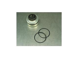 Pièce détachée - Joint torique de boîtier KYB 40mm - 779014