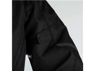 Chaqueta (Textil) RST AXIOM Airbag Negro/Negro, 50 EU/Talla S - 092cba4d-7c89-4072-8143-f82fe338d2be