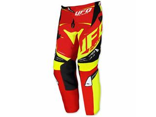 Pantalon UFO Element rouge taille 38(EU) - 30(US)