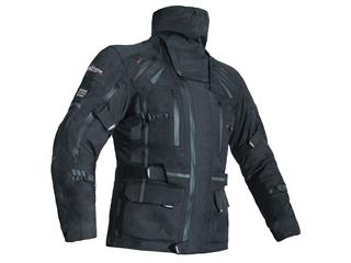 RST Pro Series Paragon V CE Jacket Textile Black Size L Men